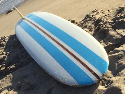 #HermosaSurfboard