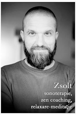 zen coaching Cluj meditatie lifecoaching