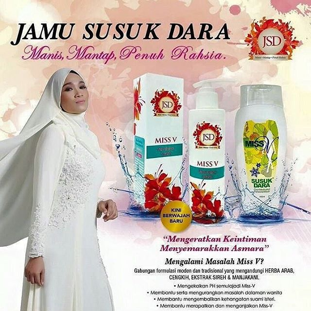Image result for jsd feminine wash