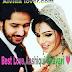 Best Love Aashiqui Shayari