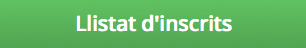 http://inscripcions.feec.cat/index.php?arxiu=fitxa_esdeveniment&id_esdeveniment=187&accio=llistat