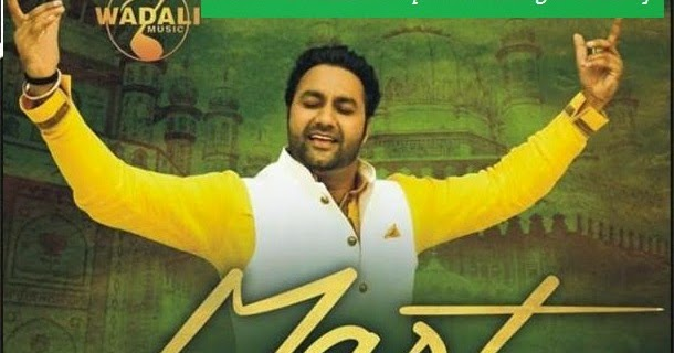 Free A To Z Bollywood Mp3 Songs Punjabibass Com Download — TTCT