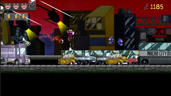 nefarious-pc-screenshot-www.ovagames.com-5