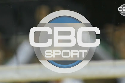 CBC SPORT HD - Frequency + Code