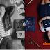 Nickelodoen divulga sexta promo de Club 57, sua próxima novela juvenil