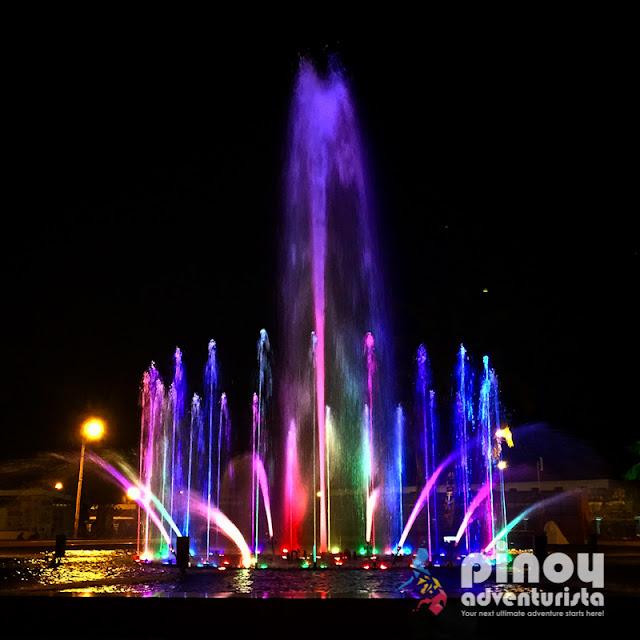 Zamboanga City Tourist Spots