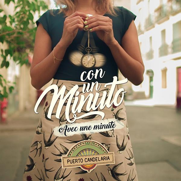 Puerto-Candelaria-canción-Con-Un-Minuto