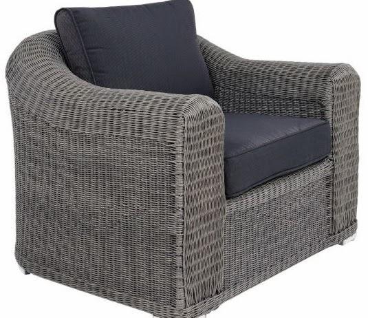 Garden Furniture B Q Aralsa Com