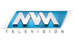MVM Televisión en vivo