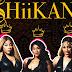VIDEO:Shiikane - Yeah Yeah:Download