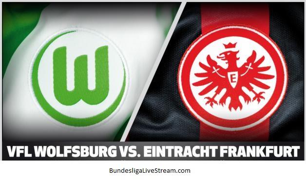 Bundesliga Fussball 2015 2016 Live Streaming Vfl Wolfsburg Vs