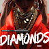 AGNEZ MO - Diamonds (feat. French Montana) - Single (2019) [iTunes Plus AAC M4A]
