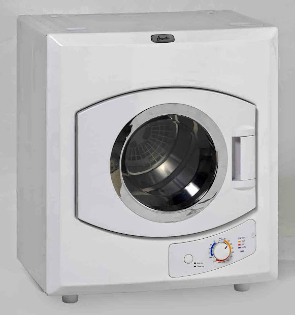 Cheap Washer And Dryer Combo