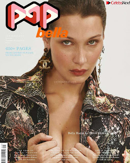 Bella+Hadid+Sexy+Booty+ass+boobs+Cleavages+in+Pop+Magazine+September+2018+009.jpg