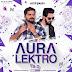 Aura Lektro 13.0 - UD & Jowin
