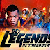 Legends Of Tomorrow Season 2 Episode 16: Doomworld