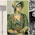 El Museo de Arte Tigre inaugura tres muestras de gran relevancia