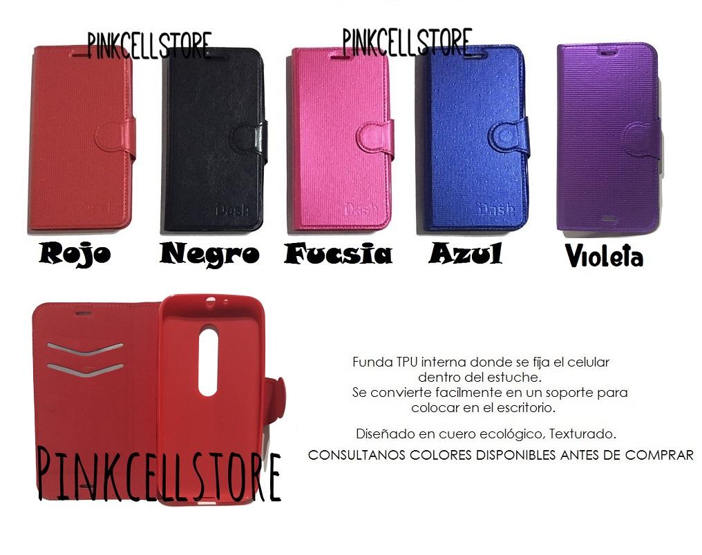 iphone 6s 16gb segunda mano
