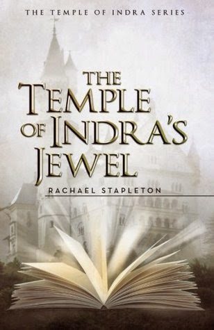 http://www.amazon.com/Temple-Indras-Jewel-Rachael-Stapleton-ebook/dp/B00FGPCLWE/ref=asap_bc?ie=UTF8