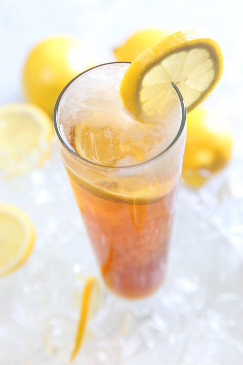 limone estate