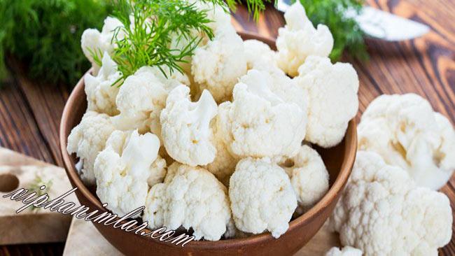 Karnabaharın Sağlık İçin 8 Faydası - www.viphanimlar.com