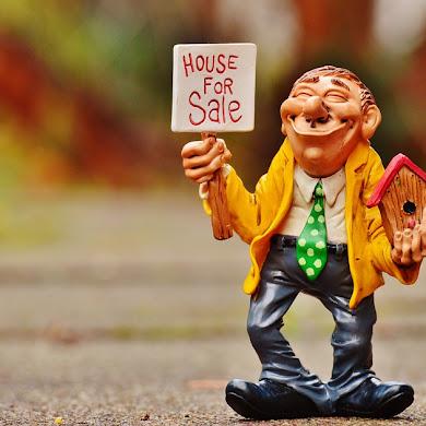 Anggaran Dana Bangun Rumah Minimalis, Penting!