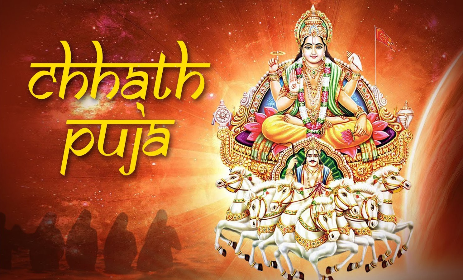 Chhath Puja Image Free Download Chhath Puja Image Happy Chhath