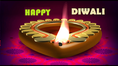 Happy-Diwali-Wishes-SMS-Quotes-Greetings-for-Friends-and-Family