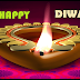 Happy Diwali Wishes, SMS, Quotes, Greetings for Friends and Family