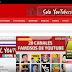 La mejor Comunidad para YouTubers de Espana Madrid