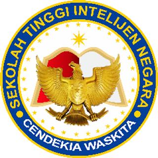 Pendaftaran Mahasiswa Baru STIN 2016 (Gratis)