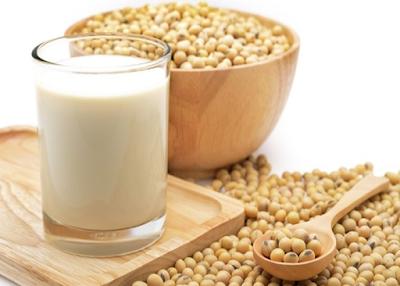 Pengertian, Manfaat dan Fungsi Protein, Lemak, Karbohidrat, Vitamin dan Mineral