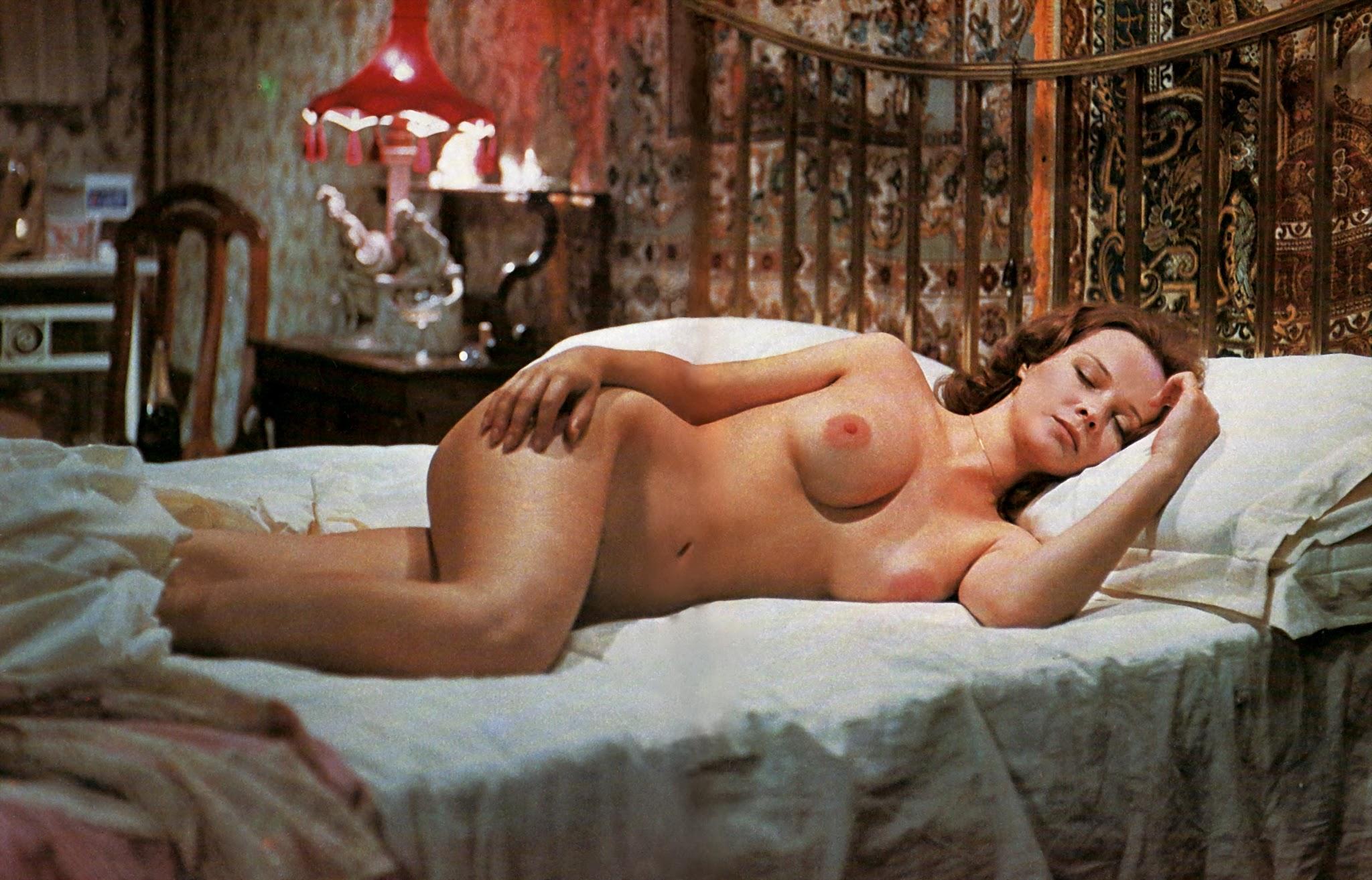 Tumblr naked female celebs
