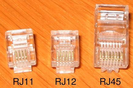 8 Pin Ethernet Wiring Diagram El Blog De Esme Enero 2012