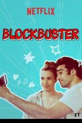 Blockbuster - Legendado
