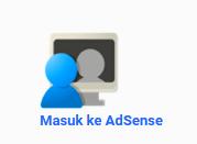 Ragu Mendaftar pada Google Adsense