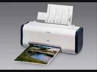 "Canon PIXMA i250 Buble Jet|The Canon i250 Color Bubble Jet Printer supplies crisp text, no-hassle printing and also high-quality images from the Internet-- all at an exceptional worth. You have actually listened to ""no trouble"" in relation to web printing,"