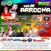 CD (MIXADO) COMANDO ARREBENTÃO (ARROCHA 2018) VOL. 09