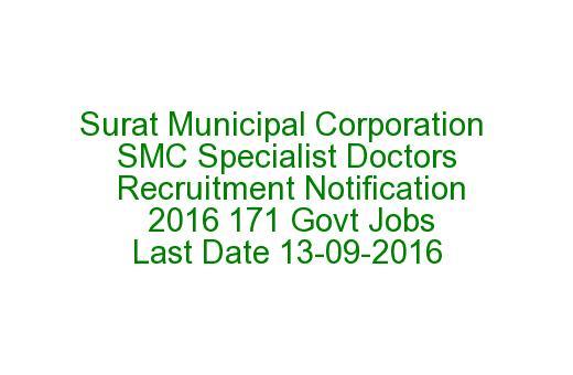 Online Govt Job Form Submit on