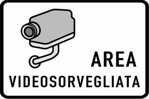 Come installare le telecamere di videosorveglianza wireless