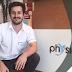 """""""A Physioclem é uma referência na região, porque todo o trabalho é feito com empenho e dedicação"""""""