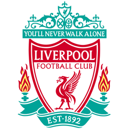 Liverpool F.C. logo 256x256