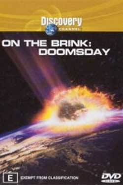 On the Brink: Doomsday (1997)