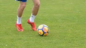 Harika Bir Futbol Deneyimi Yaşamak İçin Taraftarium