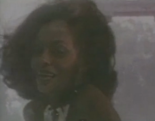 videos-musicales-de-los-80-diana-ross-upside-down