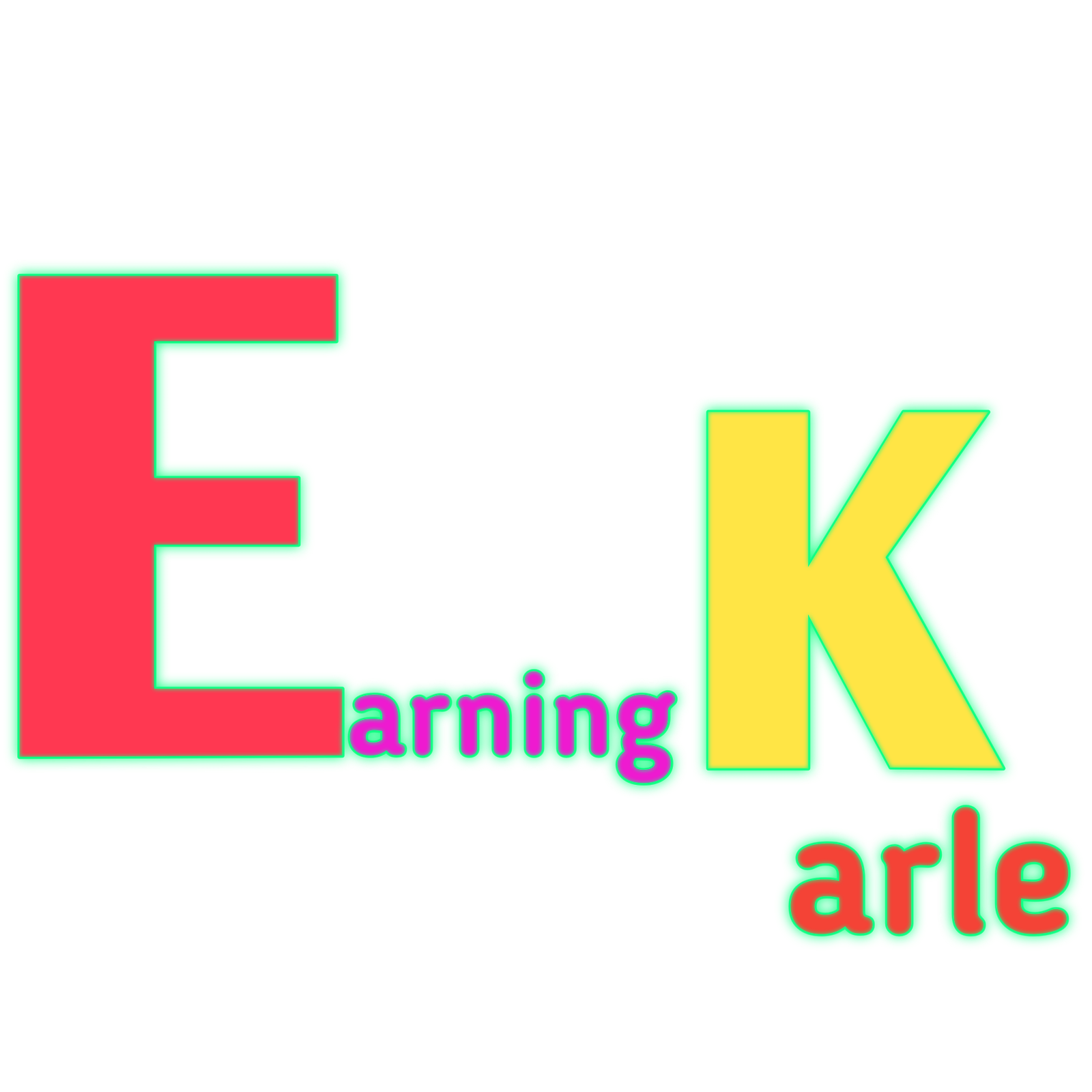 Earningkarle