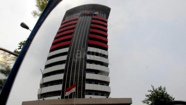 Halangi Penyidikan Novanto, Fredrich Yunadi dan Hilman Mattauch Dicekal KPK