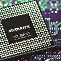 HTC MTK SPD Qualcomm CPU Flash Files - Rktool Download