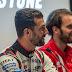WEC: Pechito López correrá en las 24 Horas de Le Mans
