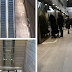La Metro di Copenaghen